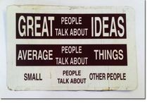 Quotes and Sayings / by Constant Contact Event Marketing