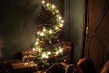 Christmas pikz