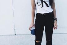 Calvin Klein ❤