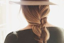 여성 스타일 / womens_fashion