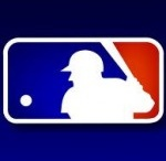 2013 Major League Baseball