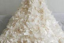 wedding ,Vera Vang