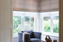 Designa Interieur | raambekleding