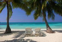 Beaches  Travel