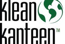 KleanKanteen / 클린칸틴 유아 라인 보드 입니다. 스테인레스18/8 을 사용하여 인체에 무해하고 친환경단체 파트너쉽과 여성단체를 후원하는 브랜드로 알려진 클린칸틴 키즈라인 입니다
