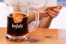 Slovak fantastic food & drink