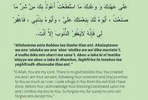 Islamic teaching