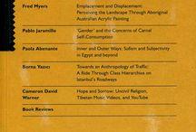sumarios revistas decembro 2013