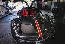 speed sick sleek