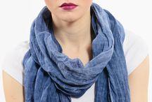 Otantik Bahar Örgülü Şal Renkleri / Otantik Bahar Örgülü Şal Modelli - Kadın Giyim