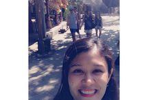 Bali Safari & Marin Park