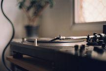 Vinyl is Vixen