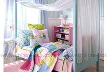 Abbys Room Ideas