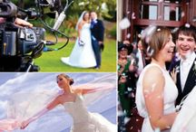 Latest Wedding Videography & Photography