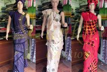 Mekhela Chaddar at Ankh : Assamese Traditional Dress / the dress is also sold as fabric to be used for various types of ethnic dresses like salwars, skirts, waistcoats, etc