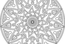 Çizim / CorelDRAW