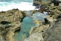 Magnificent Indonesia