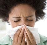 Allergies / by Linda Moyer
