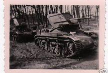 3,7cm PaK 36 auf R35(f)