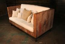 DIY Furniture and homewares