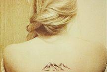 Micro tattoo ideas