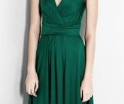Party Dresses / by Rachel Greene
