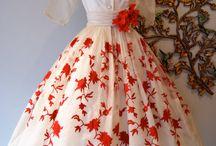Ó šaty