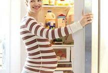 Pregnancy / by Kristen Calgaro