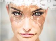Bride & Wedding Day Makeup & Hair Look Ideas / Bridal hair & wedding day makeup styles from salons, stylists, makeup artists and beauty professionals on Vagaro and real brides.