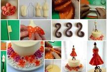 CAKE- how to do