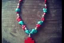 Jewelry =)