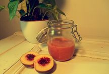 Schmooze with Smoothies / Along with some of my 'Singing Smoothies'  A fruit medley of smoothies...  taken from my blog http://singingsmoothies.tumblr.com/