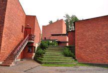 a_Alvar Aalto