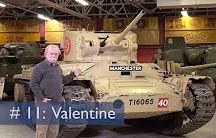 REF:Tanks