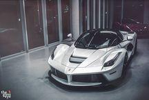 FerrariMadness