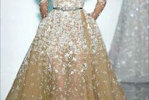 Zuhair murat / Fashion couture