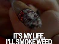 marijuana quotes, weed quotes