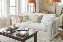 sofa ❤❤