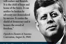 Israel peace kapokam