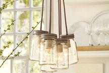 PIctures - Interior Lighting Ideas for Home & Office