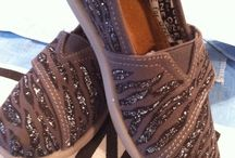 Shoes i love shoes