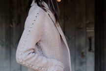 what to knit / by Sandi Davis