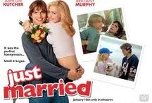 Movies & Shows I Like/Love!!!<3 / by Jessica Stumph