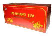 hu wang tea