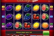 Play 5 #Rouleaux 25 #Lignes with So #MuchCandy / Play Iron Man 3, Reels of #Olympus and #Blood #Suckers and many more games at Net2Bet casino. You can enjoy free instant play in video poker. This is very amazing online casino where you can try your fortune and get amazing prizes.