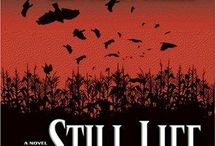 Books I love / The Stand ( Extended version) Stephen King