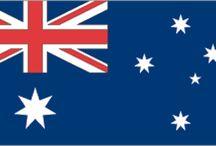06 - AU - Australia - Simboli