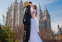 My Actual Wedding