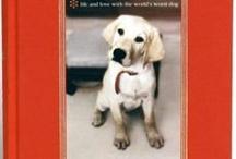 Books Worth Reading / by Jessica Kenworthy