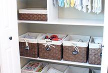 baby room cupboards 2